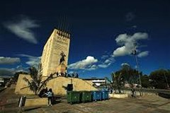 Imagen Broad Bogota City Tour