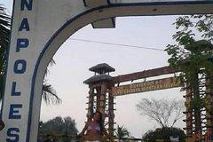 Imagen Pablo Escobar Hacienda Napoles Full Day Tour