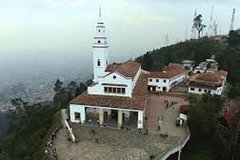 Imagen PHENOMENAL FULL DAY BOGOTA CITY TOUR