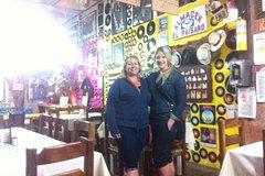 Imagen Traditional Fonda tour in Medellin