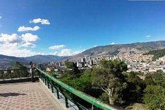 Imagen Private Tour: Medellin City