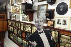 Imagen Medellín: Carlos Gardel and History of Tango
