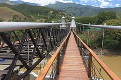 Imagen Visita turística privada de Medellín y Santa Fe de Antioquía