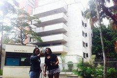 Imagen Medellin Real Estate Tour