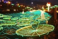 Imagen Christmas Lights Tour in Medellín