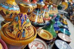 Ver la ciudad,Ver la ciudad,Ver la ciudad,Actividades,Tours andando,Shopping tours,Visita a la Medina,De compras por la Medina