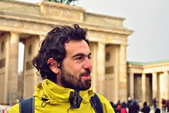 Imagen Tour privado por Berlin Imprescindible