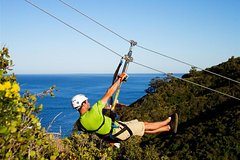 Excursions,Activities,Full-day excursions,Adventure activities,Adrenalin rush,