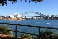 Imagen Story of Sydney Tour
