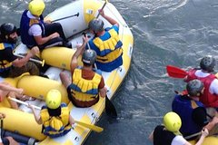 Excursions,Activities,Multi-day excursions,Water activities,Sports,
