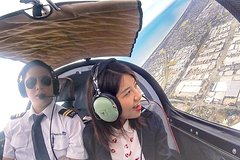Imagen Trial Introductory Flight Experience from Moorabbin Airport