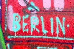 Imagen Balade à Berlin en dehors des sentiers battus: Kreuzberg, Mitte et Friedrichshain