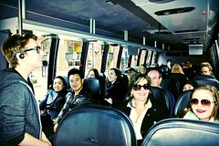 City tours,City tours,City tours,Bus tours,Theme tours,Historical & Cultural tours,Chicago Tour