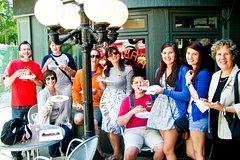 City tours,City tours,Gastronomy,Theme tours,Historical & Cultural tours,Gastronomic tours,Gastronomic tours,