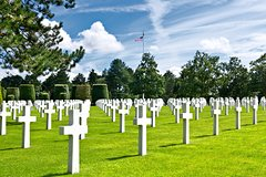 City tours,City tours,City tours,City tours,Bus tours,Theme tours,Theme tours,Theme tours,Historical & Cultural tours,Historical & Cultural tours,Historical & Cultural tours,D day Memorial,Excursion to D day Battlefields