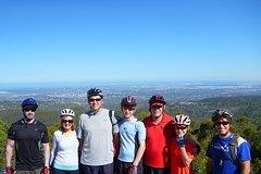 Ver la ciudad,Ver la ciudad,Salir de la ciudad,Actividades,Visitas en bici,Excursiones de un día,Actividades de aventura,Salidas a la naturaleza,Tour por Adelaida