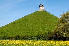 Excursions,Full-day excursions,Brussels Tour