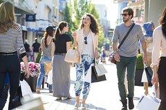 Salir de la ciudad,Actividades,Excursiones de un día,Shopping tours,