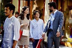 Imagen Día de compras en Las Rozas Village desde Madrid