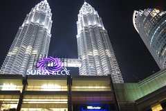 Imagen Wonders of Kuala Lumpur City & Countryside Full Day Tour