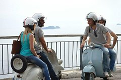 City tours,City tours,City tours,Other vehicle tours,Tours with private guide,Specials,Naples Tour