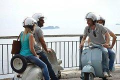 Ver la ciudad,Ver la ciudad,Ver la ciudad,Visitas en otros vehículos,Tours con guía privado,Especiales,Tour por Nápoles