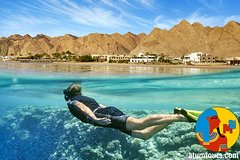 Activities,Activities,Activities,Water activities,Water activities,Water activities,Sports,Sports,Excursion to Tiran Island,Scuba Diving