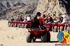 City tours,Activities,Activities,Tours with private guide,Adventure activities,Adventure activities,Adrenalin rush,Nature excursions,Specials,Desert 4WD safari,Safari en Quad