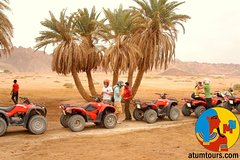 City tours,City tours,Bike tours,Tours with private guide,Specials,Dinner at the desert,Desert 4WD safari,Safari en Quad