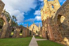Imagen Port Arthur Historic Site and Nature