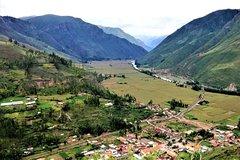 Imagen Super Sacred Valley