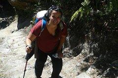 Imagen Inka Trail 4 days