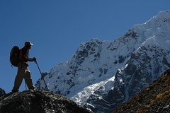 Imagen Salkantay Trek in 5 days