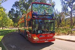 Imagen Perth Hop-On Hop-Off Bus Tour