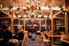 New York City Cocoa and Carols Holiday Cruise