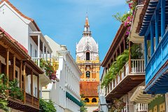 City tours,City tours,City tours,Excursions,Walking tours,Full-day excursions,