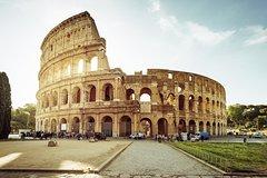 Imagen Best of Ancient Rome : Colosseum Tour - Skip the line