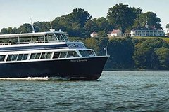 City tours,Activities,Theme tours,Historical & Cultural tours,Water activities,Excursion to Mount Vernon
