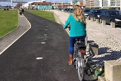 Bycicle Rental - Full Day