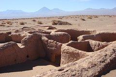 Ver la ciudad,Ver la ciudad,Tours temáticos,Tours históricos y culturales,Visita arqueológica