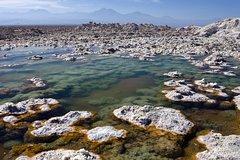 Ver la ciudad,Salir de la ciudad,Excursiones de un día,Excursión a Salar de Atacama