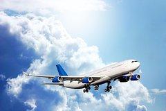 Traslados y servicios,Traslados aeropuertos, estaciones etc.,Excursión a Isla de Pascua
