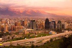 Ver la ciudad,Ver la ciudad,Tours con guía privado,Especiales,