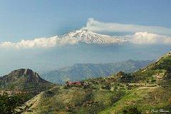 City tours,Theme tours,Historical & Cultural tours,Excursion to Mount Etna