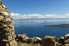 Imagen Isla del Sol Full-Day Tour from Puno