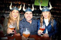 Imagen Craft Beer Tour