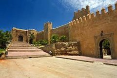 Excursions,Full-day excursions,Excursion to Rabat,Casablanca Tour