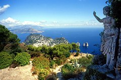 City tours,City tours,City tours,Excursions,Bus tours,Bus tours,Full-day excursions,Naples Tour,Excursion to Capri