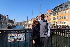 City tours,City tours,City tours,City tours,City tours,Excursions,Excursions,Walking tours,Theme tours,Tours with private guide,Historical & Cultural tours,Full-day excursions,Full-day excursions,Specials,