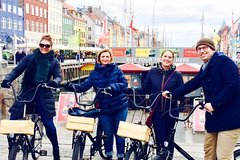 City tours,City tours,City tours,City tours,Excursions,Bike tours,Theme tours,Historical & Cultural tours,Full-day excursions,